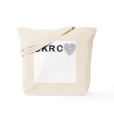 CKRC Winnipeg 1968 - Tote Bag