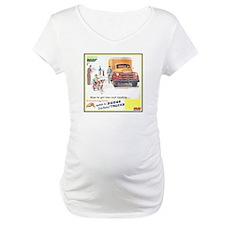 """1949 Dodge Trucks"" Shirt"