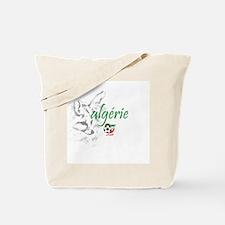 Fenecs Tote Bag