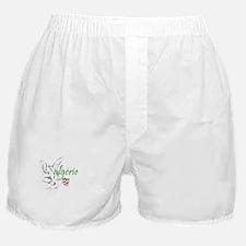 Fenecs Boxer Shorts