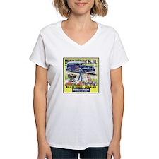 """1946 Dodge Truck Ad"" Shirt"