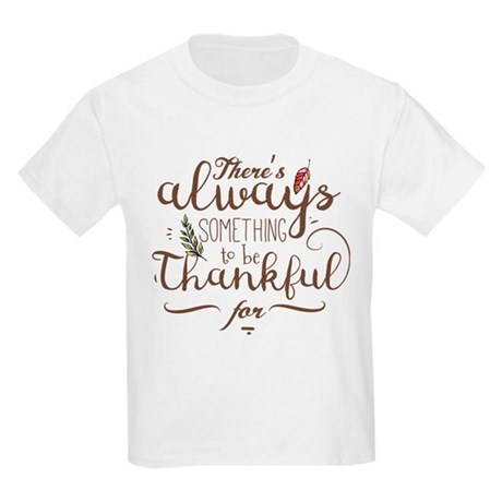 HAPPY THANKS GIVING DAY T-Shirt