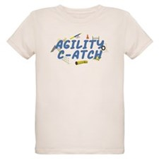 C-ATCh Apparel T-Shirt