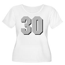 Hull 30 T-Shirt