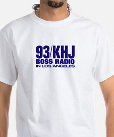 KHJ Boss Angeles 1965 - Shirt