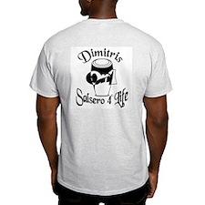 Dimitris T-Shirt