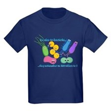 Outnumbered T