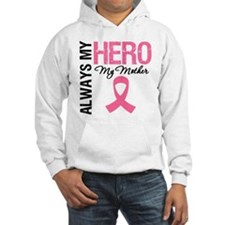 AlwaysMyHero Mother Jumper Hoody