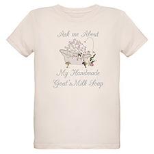 Cute Soap T-Shirt
