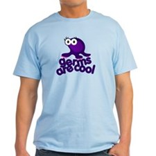 Germs are Cool T-Shirt