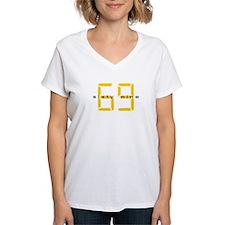sixty nine Shirt