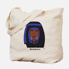 Betelhem Tote Bag
