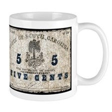 southcarolina Mugs
