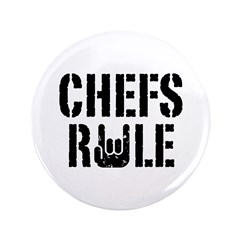 Chefs Rule 3.5