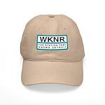 WKNR Detroit 1965 - Cap