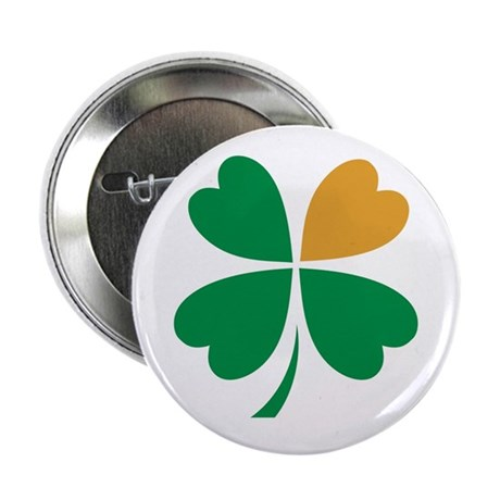 "To Your Health 2.25"" Button (100 pack)"