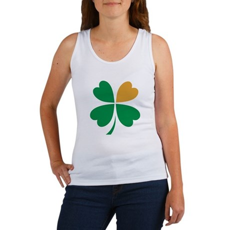 To Your Health Women's Tank Top