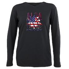 Full size T-Shirt