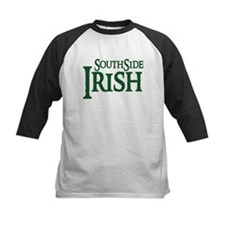 South Side Irish Tee