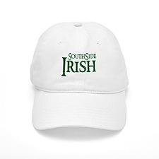 South Side Irish Baseball Cap