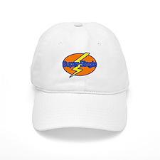 Super Single - Baseball Cap