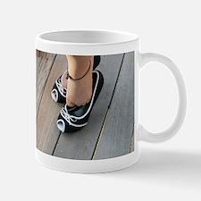 Unique Byrds Mug