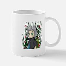 Gokudera Mug