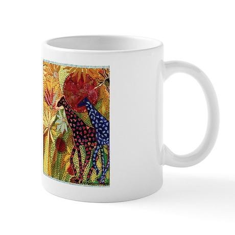 Soul Mates Mug