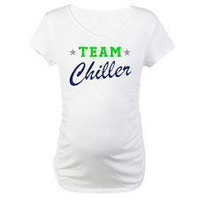 Team Chiller 1 Shirt