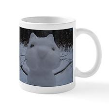 Cute Made in alaska Mug