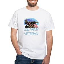 U.S. Army Veteran Shirt