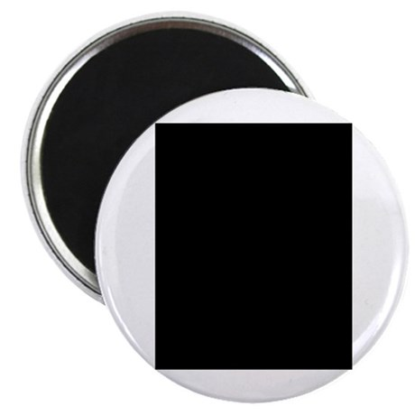 BusyBodies Disco Magnet