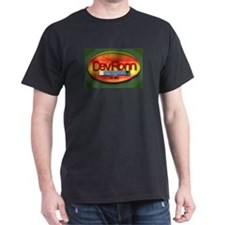 Funny Live in new orleans T-Shirt