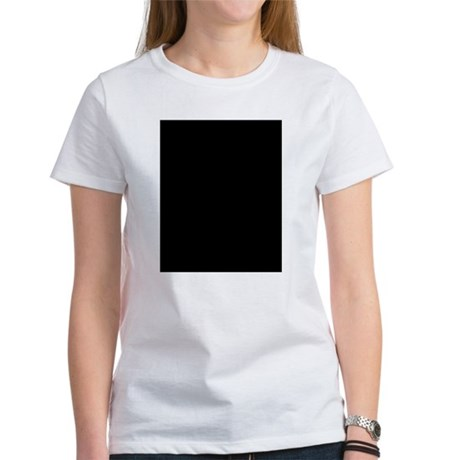 College Student Women's T-Shirt