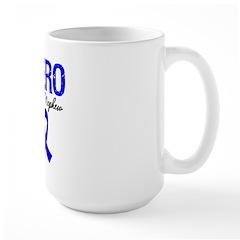AlwaysMyHero Nephew Mug