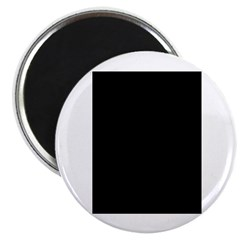 "Shopaholic 2.25"" Magnet (10 pack)"