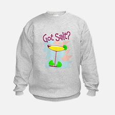 Cinco de Mayo II Sweatshirt