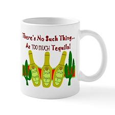 Cinco de Mayo II Mug