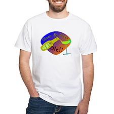 Cinco de Mayo III Shirt