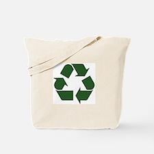 Unique Take care Tote Bag