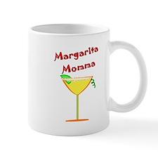 Margarita Lovers Mug