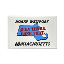 north westport massachusetts - been there, done th