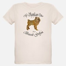 Brussels Significant Other T-Shirt
