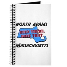 north adams massachusetts - been there, done that