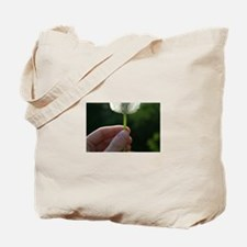 Wishes Tote Bag
