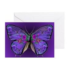 Persephone Greeting Cards (Pk of 20)