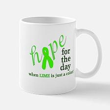 LIME! Mug