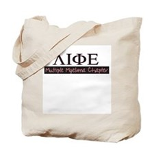 Survivor Society, Multiple My Tote Bag