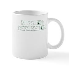 Mission Remission Mug