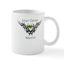 Liver Warrior Mug
